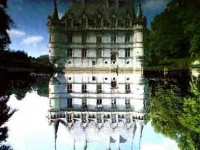 LOIRE: FROM CASTLES TO RELAIS