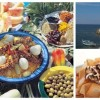 Cook & Share Tunisia