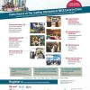IT&CM CHINA  – Incentive Travel & Conventions, Meetings