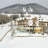 WELLNESS IN VAL PUSTERIA