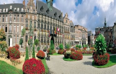 "Vallonia - Mons - Grand Place<BR> OPT""><img src="